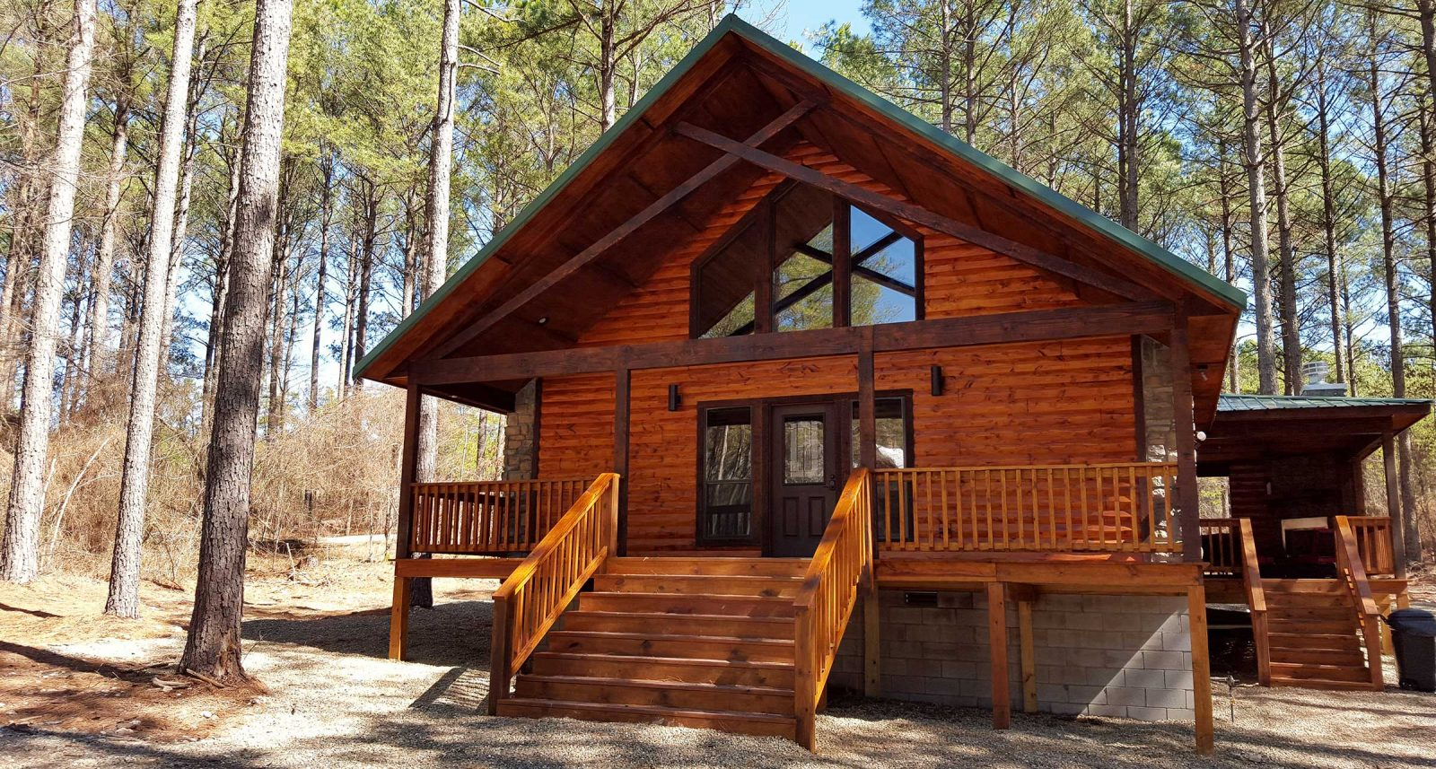 ace-in-the-hole-cabin-in-broken-bow-1-1