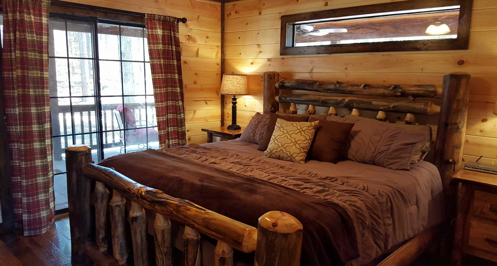 ace-in-the-hole-cabin-in-broken-bow-10