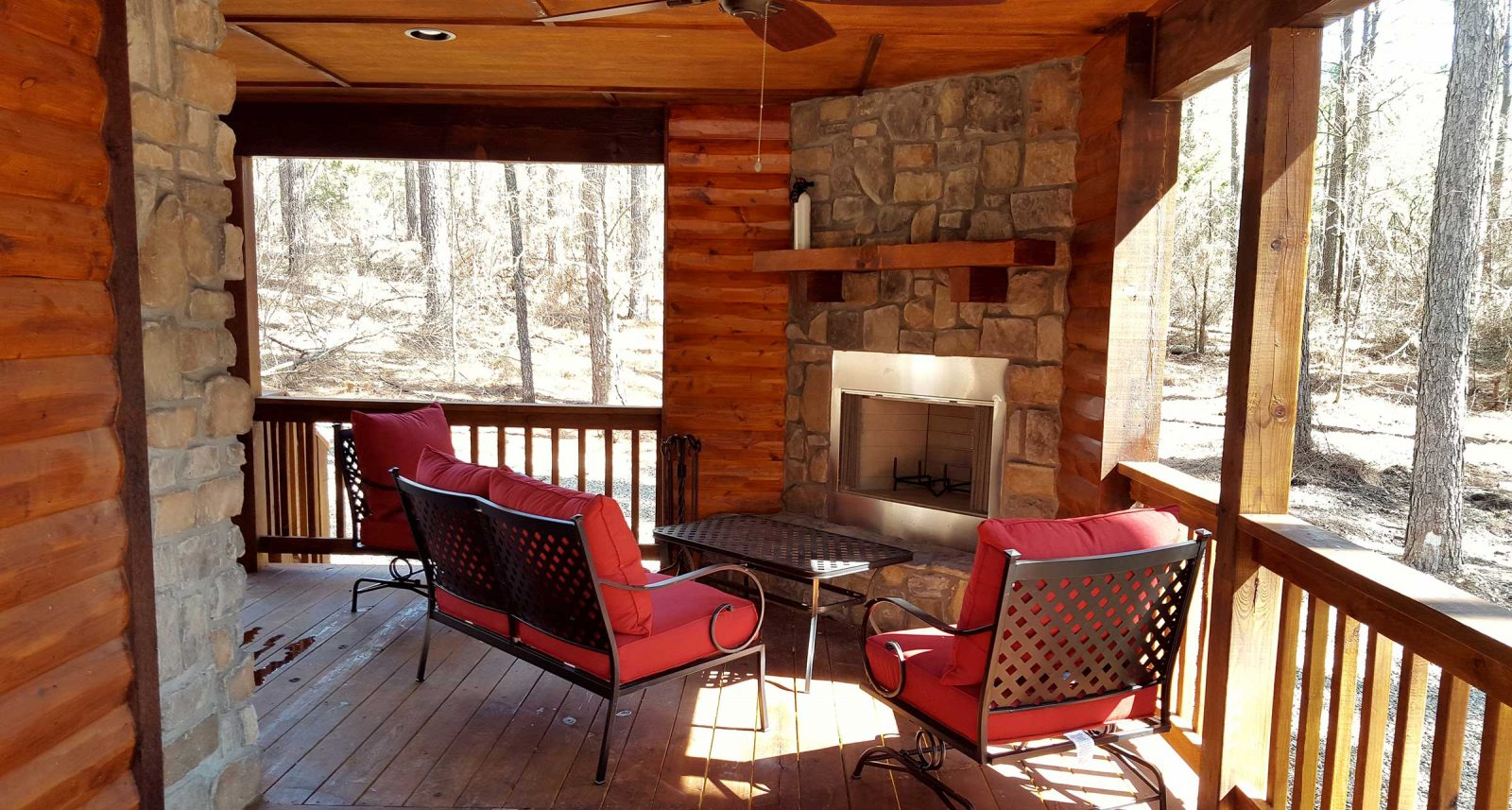ace-in-the-hole-cabin-in-broken-bow-12