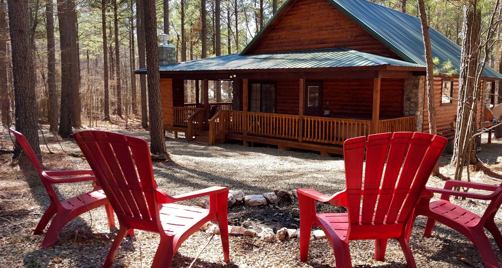ace-in-the-hole-cabin-in-broken-bow-15