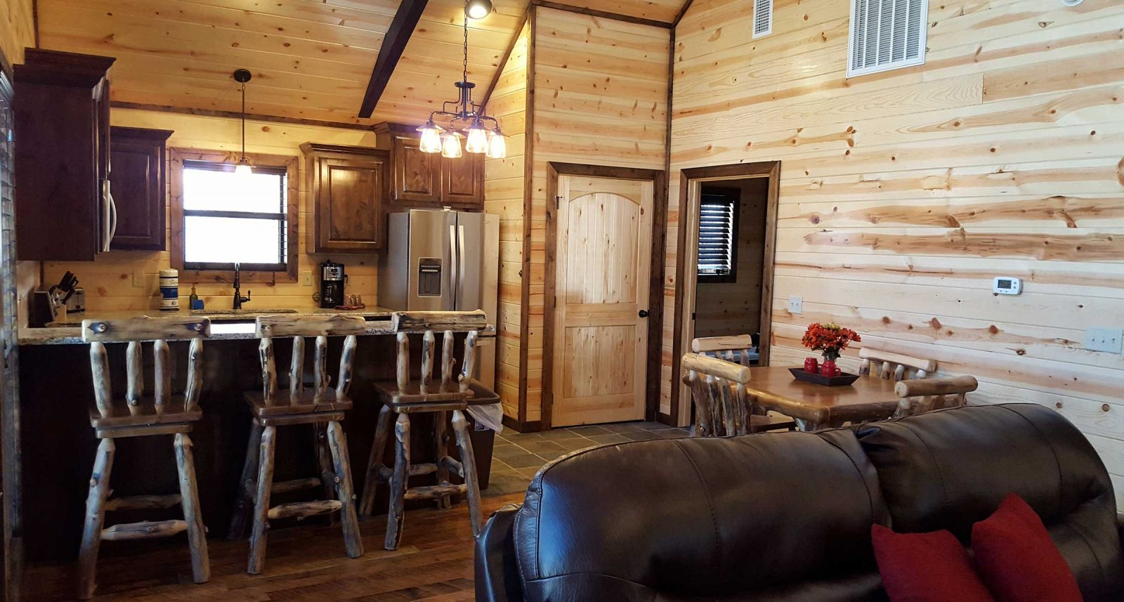 ace-in-the-hole-cabin-in-broken-bow-5