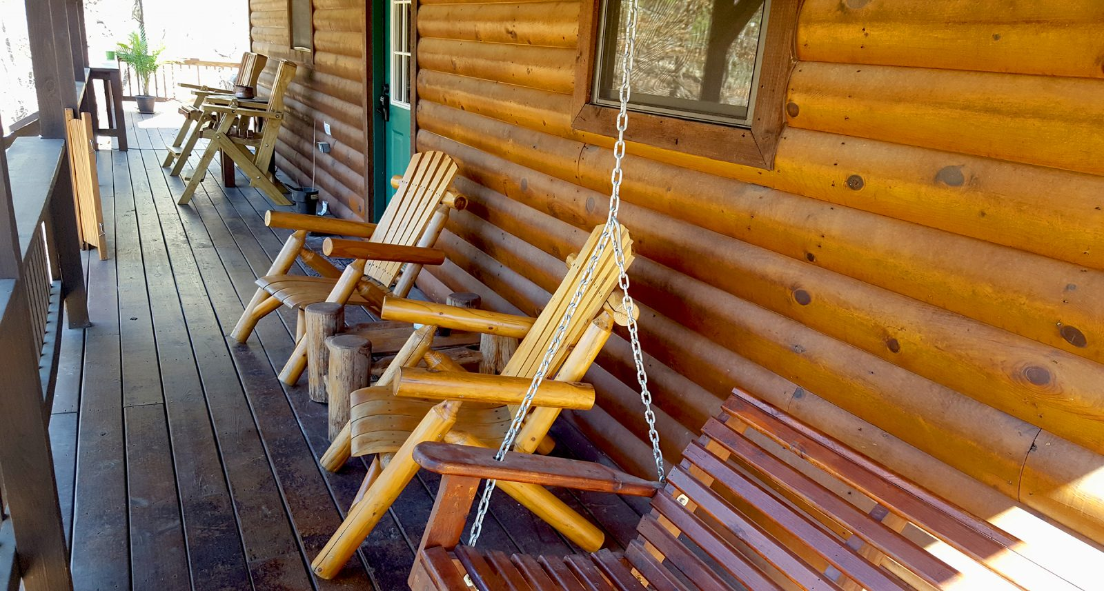 cabins-in-broken-bow-lazy-aspen-56