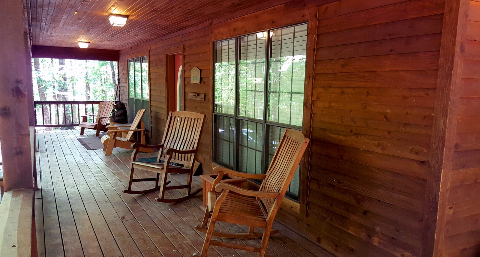 deer-valley-cabins-in-broken-bow-14