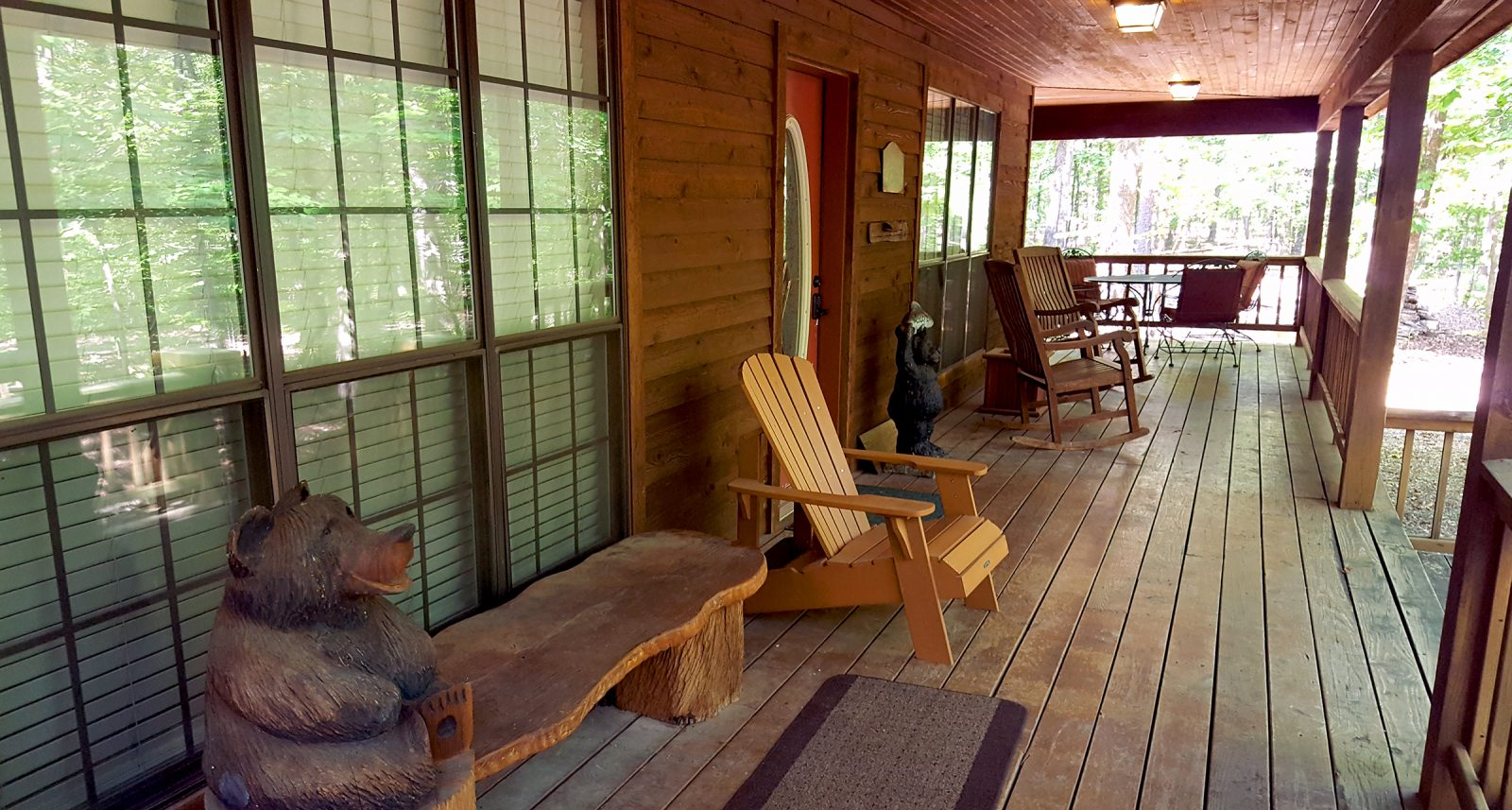 deer-valley-cabins-in-broken-bow-15