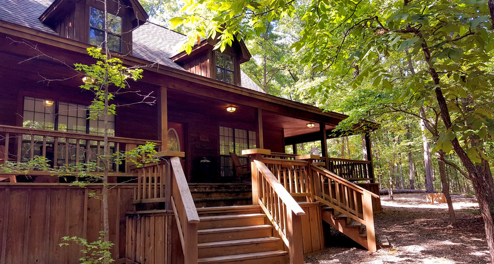 deer-valley-cabins-in-broken-bow-16