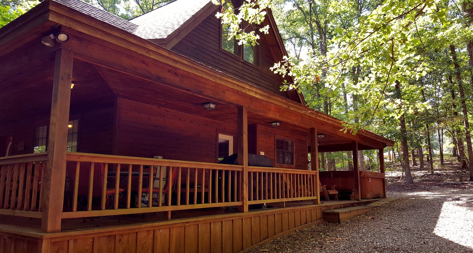 deer-valley-cabins-in-broken-bow-17