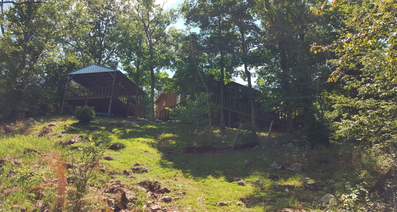 safari-on-glover-river-cabins-in-broken-bow-5